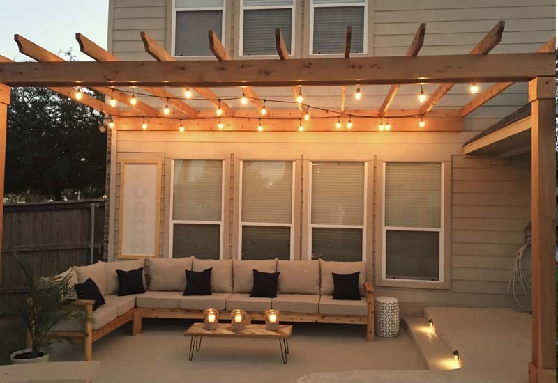 Outdoor Patio4