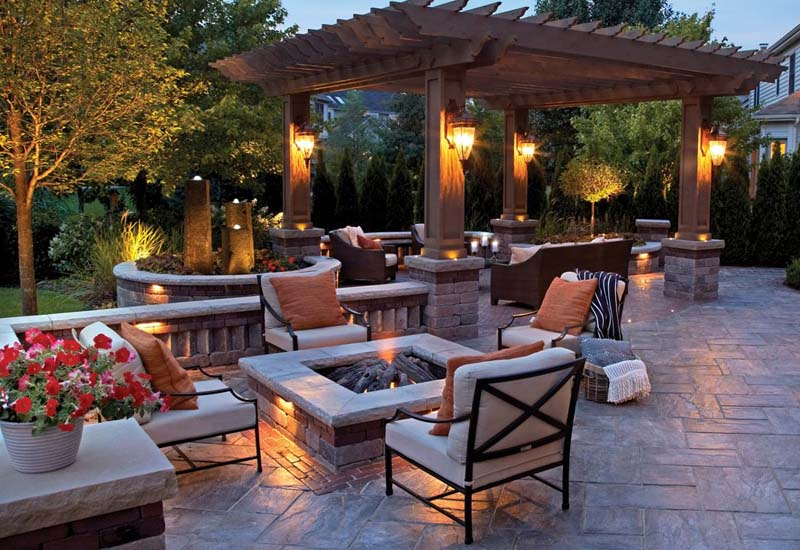 Outdoor Patio9